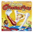 Hasbro Kids Fantastic Gymnastics Board Game Toy - Gymnastics Games for Kids